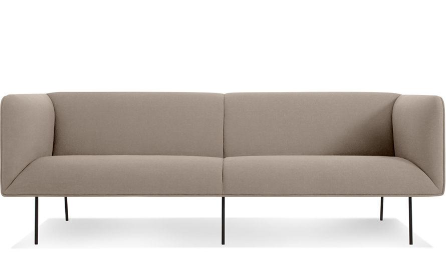 Dandy Sofa Hivemodern Com