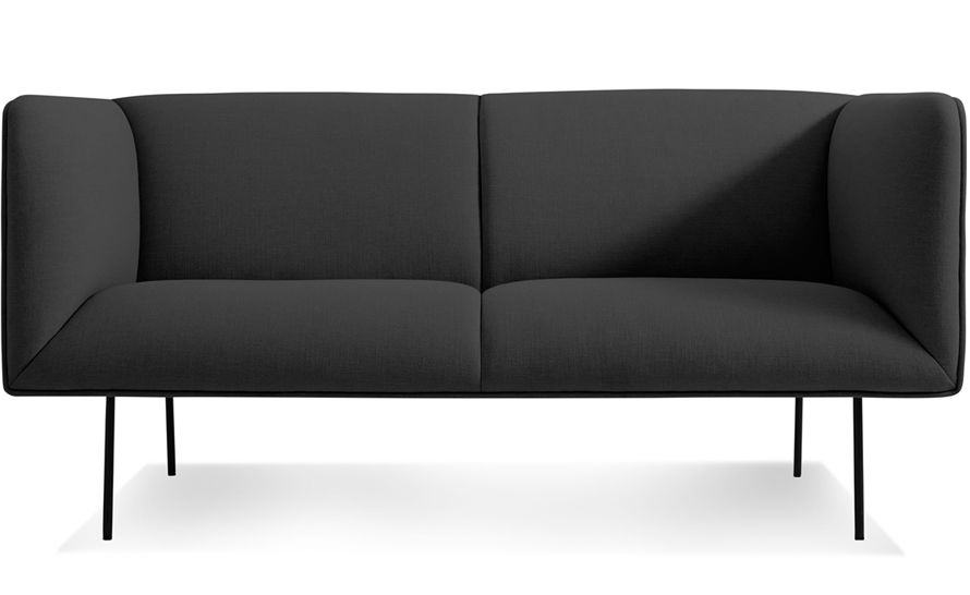 dandy 70 inch sofa