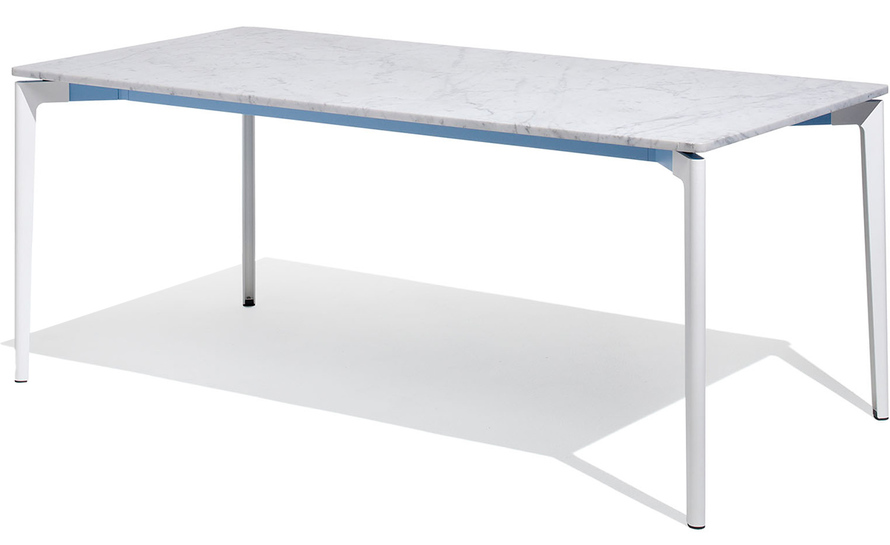 stromborg rectangular table