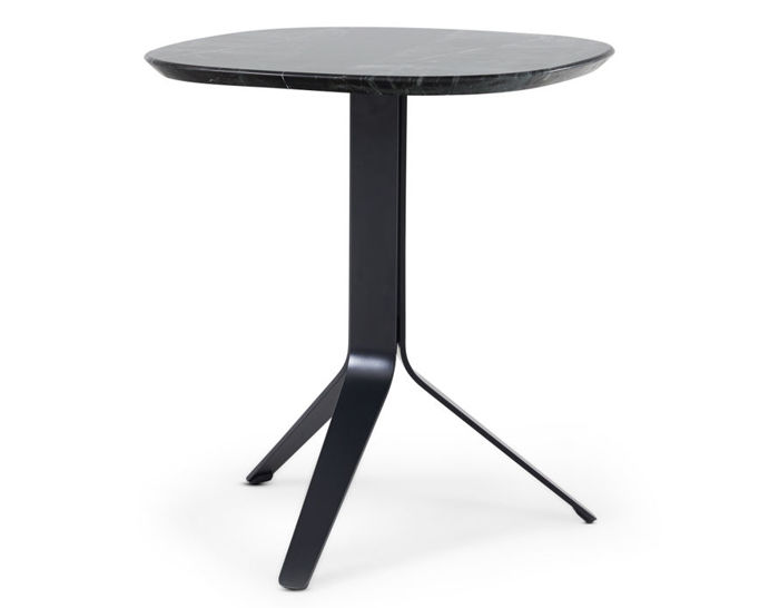 dante side table