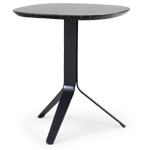 dante side table  - Montis