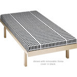 daybed 710  -