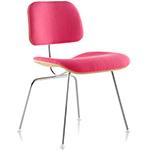 eames® upholstered dcm  -