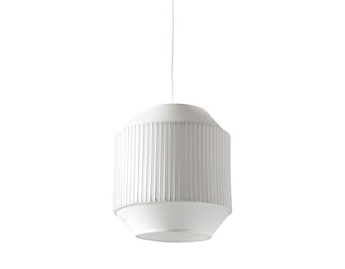 delta 1 pendant lamp