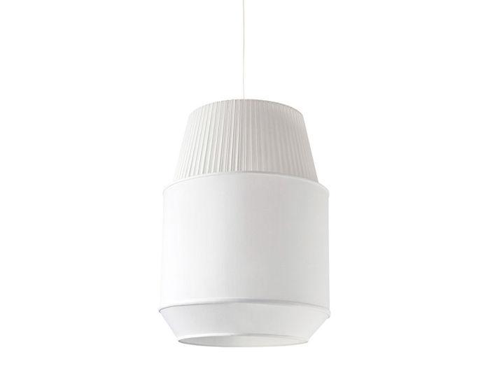 delta 2 pendant lamp