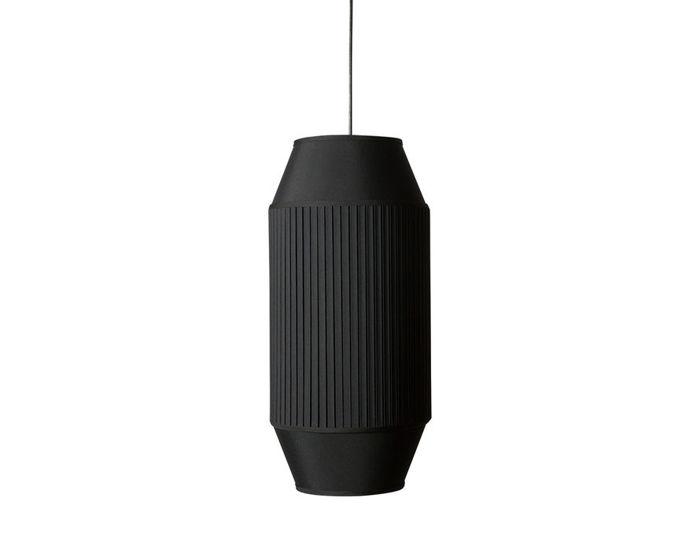 delta 3 pendant lamp