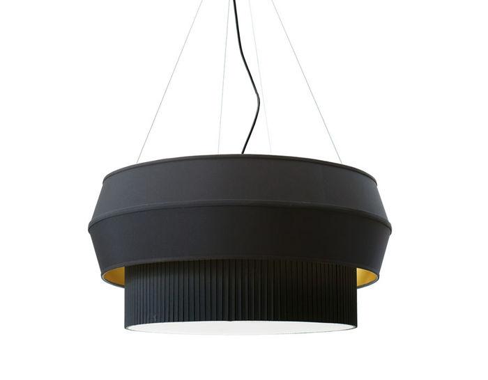 delta 4 pendant lamp