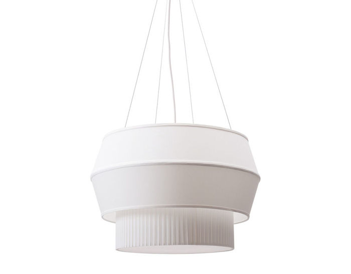 delta 5 pendant lamp