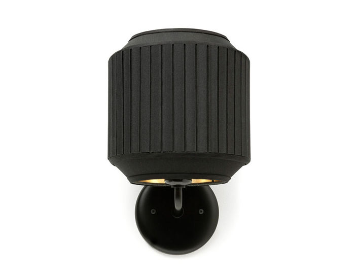 delta 6 wall sconce