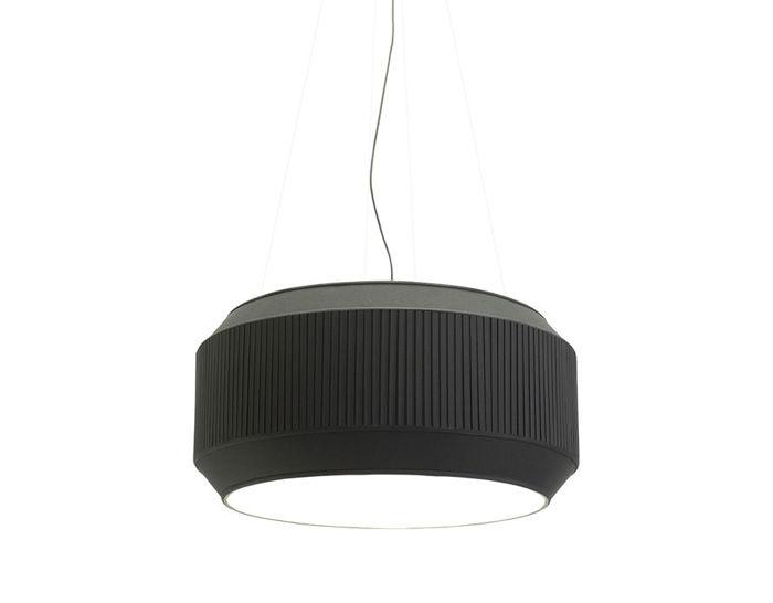 delta 7 pendant lamp