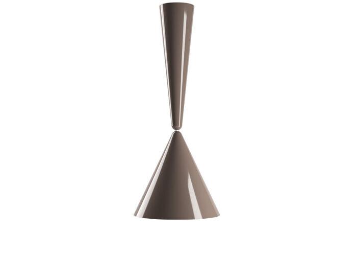 diabolo suspension lamp