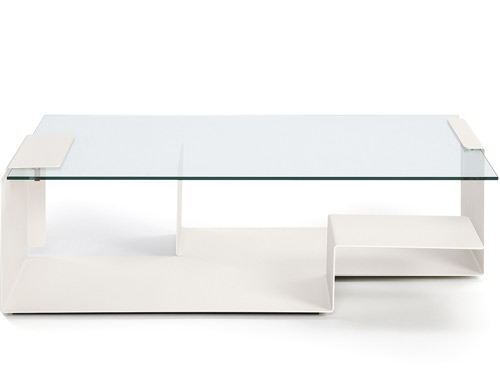 diana d table