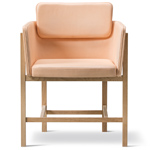 din chair  - Fredericia