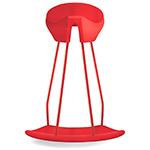 dinamica stool  -