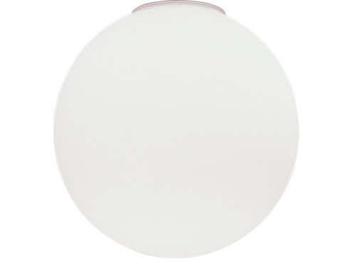 dioscuri wall/ceiling lamp