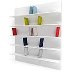 direttore shelves  -