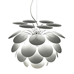 discoco suspension lamp  -