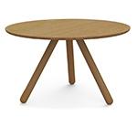 disq round table  - Montis