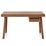 distil desk  - Herman Miller