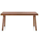 distil table  - Herman Miller