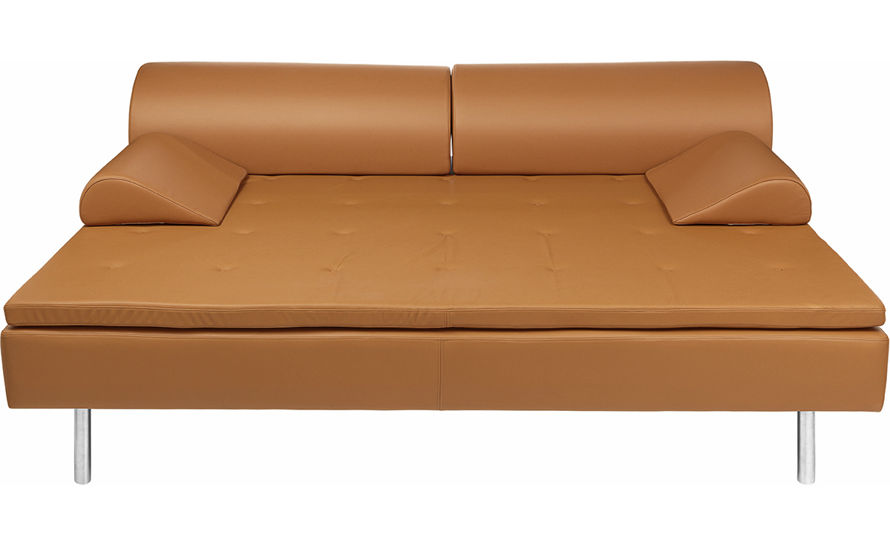 diva daybed