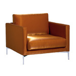 divina standard lounge chair  -