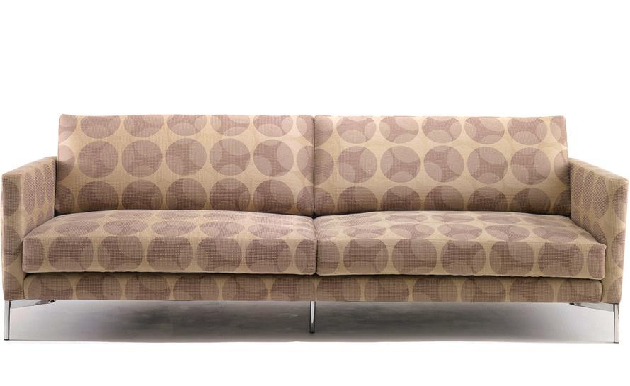 Divina Sofa Hivemodern Com
