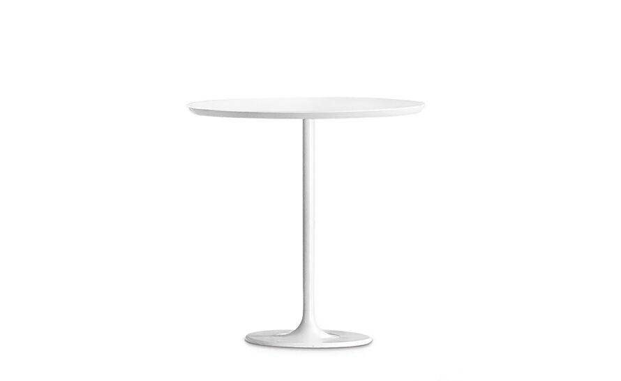 dizzie side table