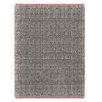 dollop rug  -