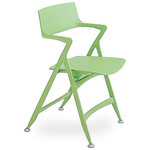 dolly folding chair  - Kartell