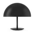 dome table lamp  - mater
