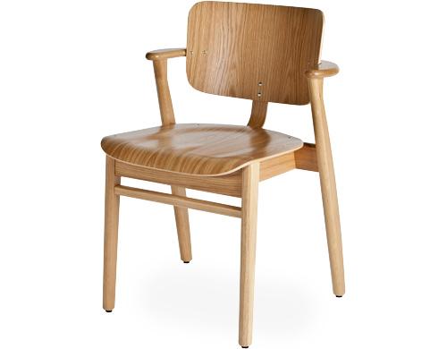 domus chair