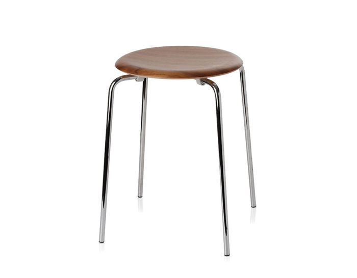 dot™ stool set of 2