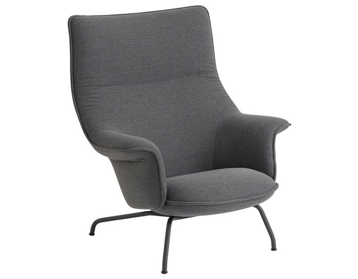 doze lounge chair