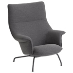 doze lounge chair  -