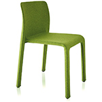 magis dressed first chair two pack - S. Giovannoni - magis