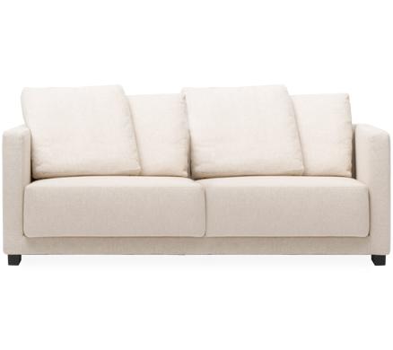 drop in 2 seat sofa