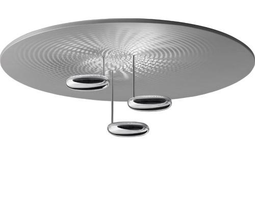 droplet ceiling lamp