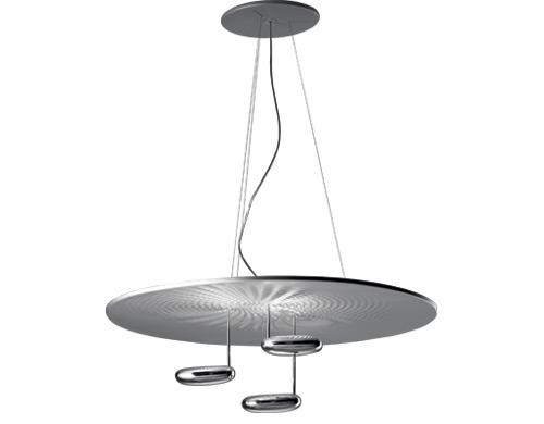 droplet suspension lamp