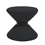 drum stool - Tom Dixon - tom dixon
