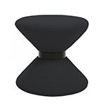 drum stool  -