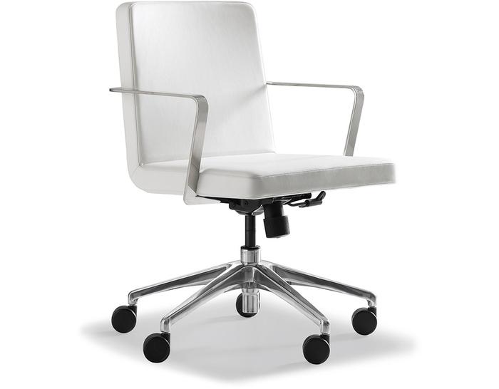 duet task chair
