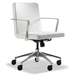 duet task chair  - Bernhardt Design