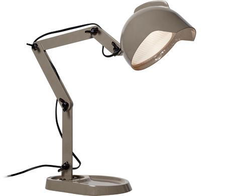 duii table lamp