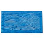 dune tray 4 pack - Mario Bellini - Kartell