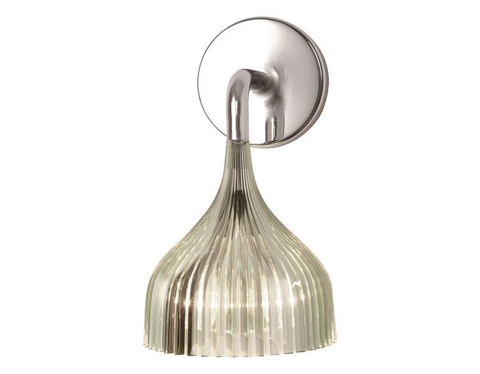 e wall lamp