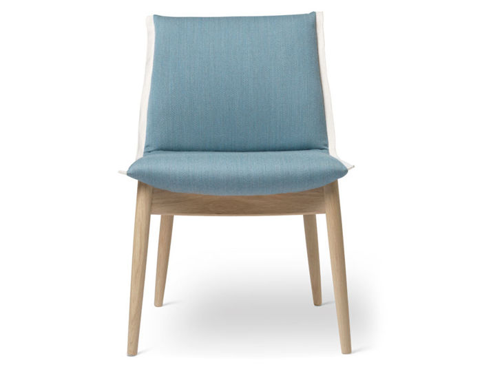 e004 embrace chair