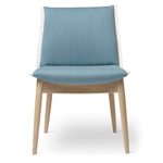 e004 embrace chair  - Carl Hansen & Son