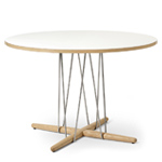 e020 embrace table  -