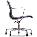 eames� aluminum group chair - Eames - Herman Miller